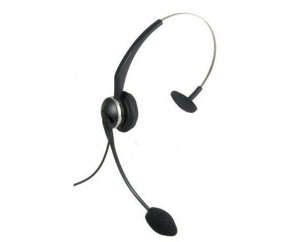 Jabra GN2100 3in1 (Flexboom/NC-STD-Mikrofon)