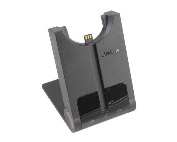 Jabra PRO 920