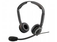 EPOS | Sennheiser CC 550 - beidseitiges Headset
