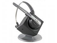 EPOS | Sennheiser DW 10 Office Headset