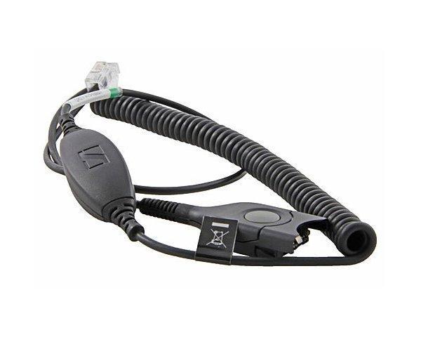 Headsetkabel