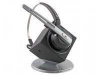 EPOS | Sennheiser DW 10 Office ML Headset