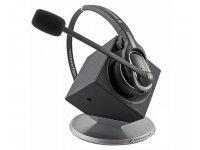 EPOS | Sennheiser DW 20 Pro 1 USB ML