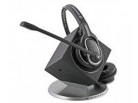 EPOS | Sennheiser DW 30 Pro 2 USB ML