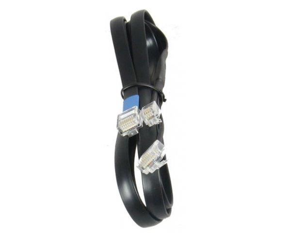 Jabra DHSG-Adapterkabel 14201-10