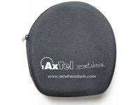 AxTel Headset-Hülle