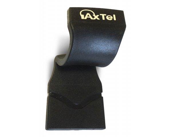 AxTel Aufbewahrungshaken AXP-HCK