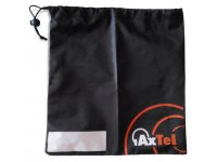 AxTel Headset-Beutel