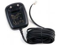 Aastra / Mitel Steckernetzteil für OpenPhone 67x und KeyExtension 73/75/65
