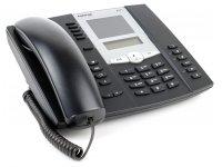 Aastra / Mitel MiVoice 6771 Digital Phone