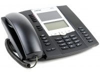 Aastra / Mitel MiVoice 6773 Digital Phone