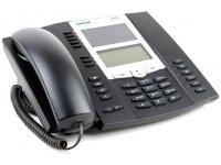 Aastra / Mitel MiVoice 6773 Digital Phone