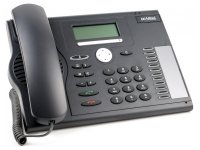 Aastra / Mitel MiVoice 5370 Digital Phone