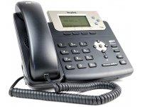 Yealink SIP-T23G SIP-IP-Telefon PoE Business