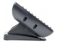 Foto 2: Yealink EXP38 Tastaturerweiterung