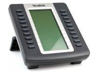 Yealink EXP20 Tastaturerweiterung