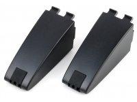 Aastra / Mitel Geräte-Fuß für OpenPhone 73/75
