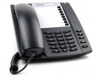 Aastra / Mitel MiVoice 6710 für Hotel und Healthcare