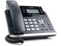 Yealink SIP-T41P SIP-IP-Telefon PoE Basic