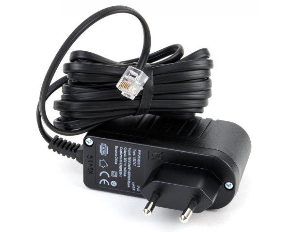 Aastra / Mitel Steckernetzteil für 5370/5380 und M535