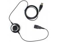Jabra Link 280 USB-Adpater