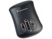 Plantronics VistaPlus AP15/A Digitaler Audioprozessor mit AudioIQ-Technologie