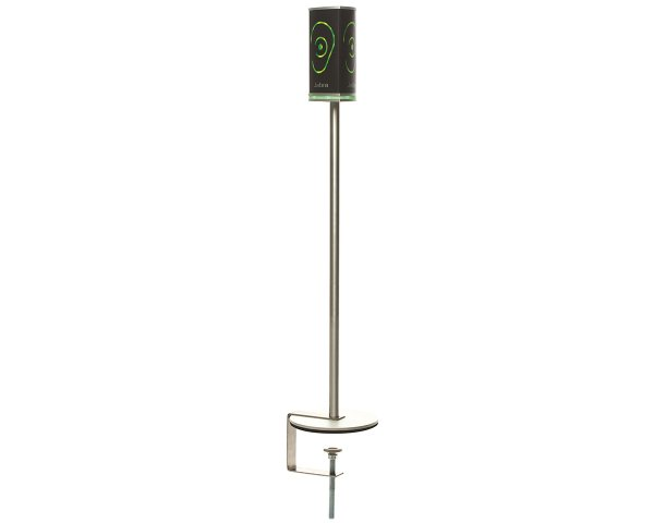 Jabra Noise Guide - Measurement Unit & Table Stand