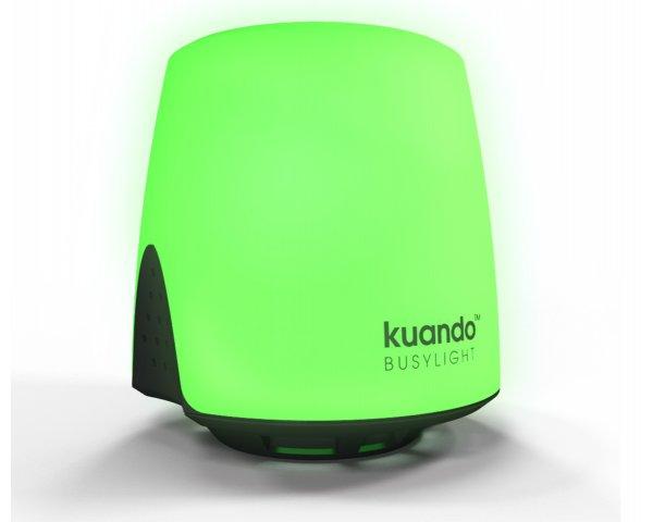Kuando Busylight Omega UC