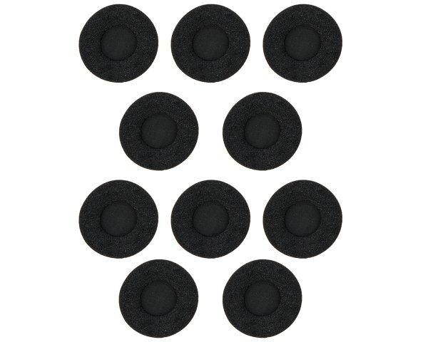 Jabra Schaumstoff Ohrkissen für BIZ 2300 14101-38