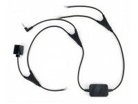 cmp net MSH-Adapter (für Pro und GO Serie) für Alcatel IP Touch Endgeräte 4028/4038/4068/4029/4039