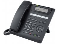 Unify OpenScape Desk Phone CP200 SIP