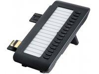 Unify OpenScape Key Module KM400 für CP400