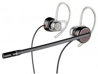 Plantronics Blackwire 435-M Headset
