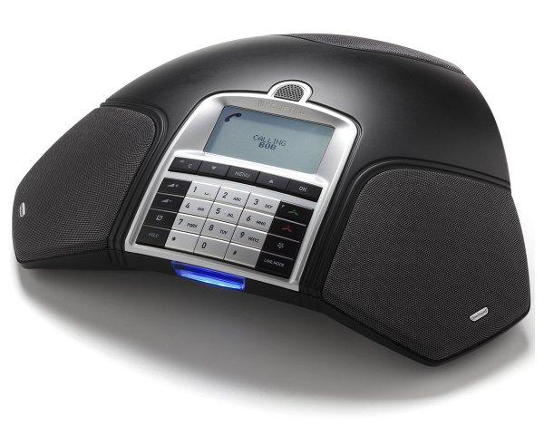 Konftel 300 Konferenztelefon