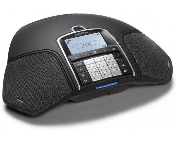 Audiokonferenzsysteme