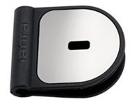 Jabra Kensington Lock Adapter