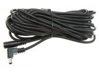Konftel Stromanschlusskabel für 300er-Modelle