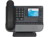 Alcatel-Lucent 8068s BT Premium DeskPhone