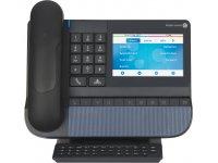 Alcatel-Lucent 8078s BT Premium DeskPhones - VoIP-Telefon - SIP v2