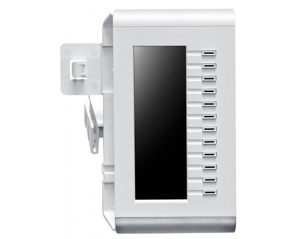 Unify Key Module