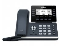 Foto 2: Yealink SIP-T53W SIP-IP-Telefon