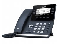 Foto 3: Yealink SIP-T53W SIP-IP-Telefon