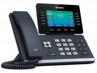 Yealink SIP-T54W SIP-IP-Telefon