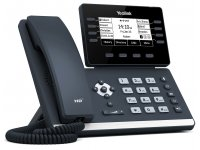 Yealink SIP-T53 SIP-IP-Telefon