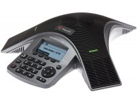 Polycom SoundStation IP 5000 Konferenzsystem