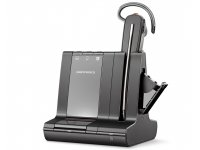 Plantronics Savi 8245-M Office konvertibles DECT-Headset