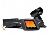 Konftel C50800 Hybrid Premium-Videokonferenzsystem