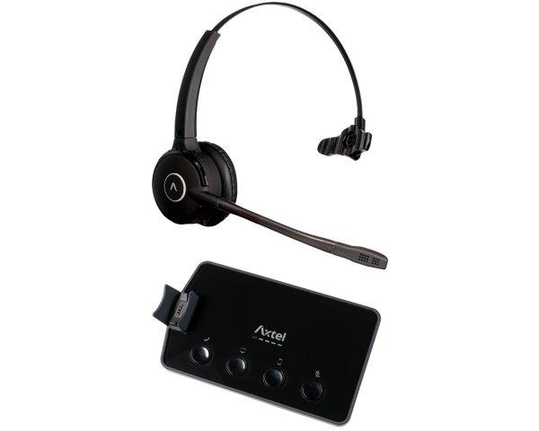 Axtel Prime X3 Mono wireless headset AXH-PRX3M