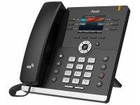 Axtel IP Phone AX-400G