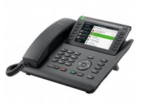 Unify OpenScape Desk Phone CP700 SIP